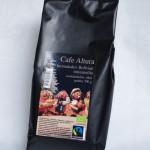 Cafe Altura 500 g