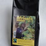 Africafe suodatinkahvi 500 g