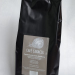 Cafe Caracol  500 g